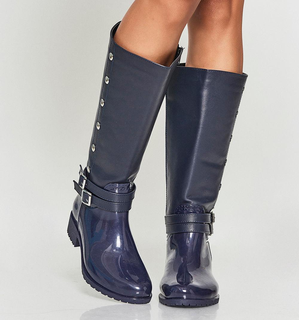 botas-azul-s084465b-1