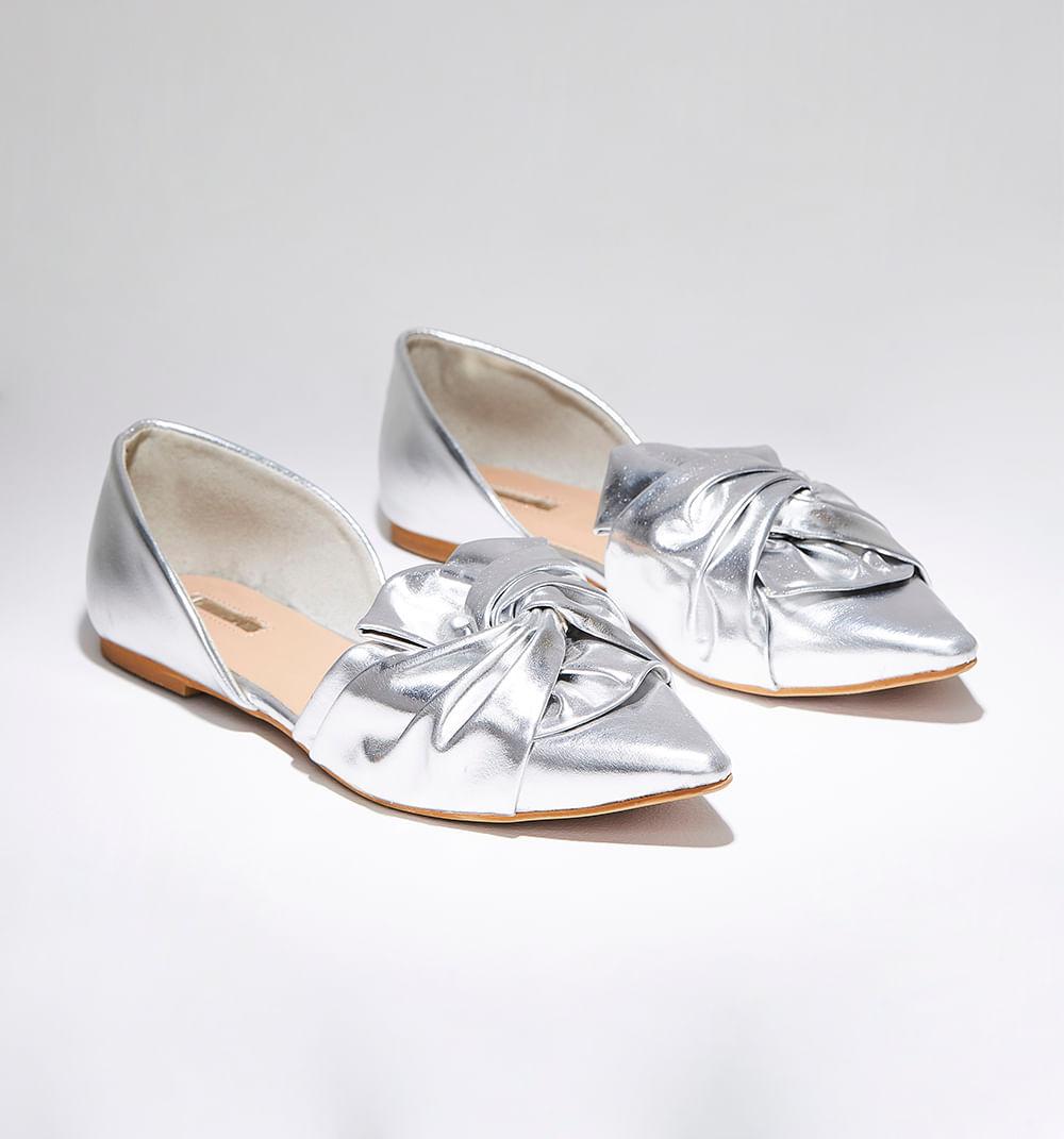 zapatos-cerrados-plata-s371215-1