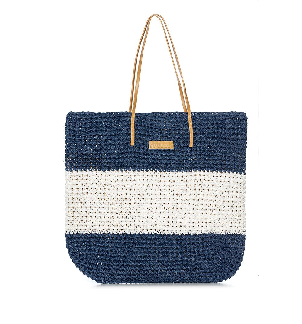 bolsos-y-carteras-azul-s401766-1
