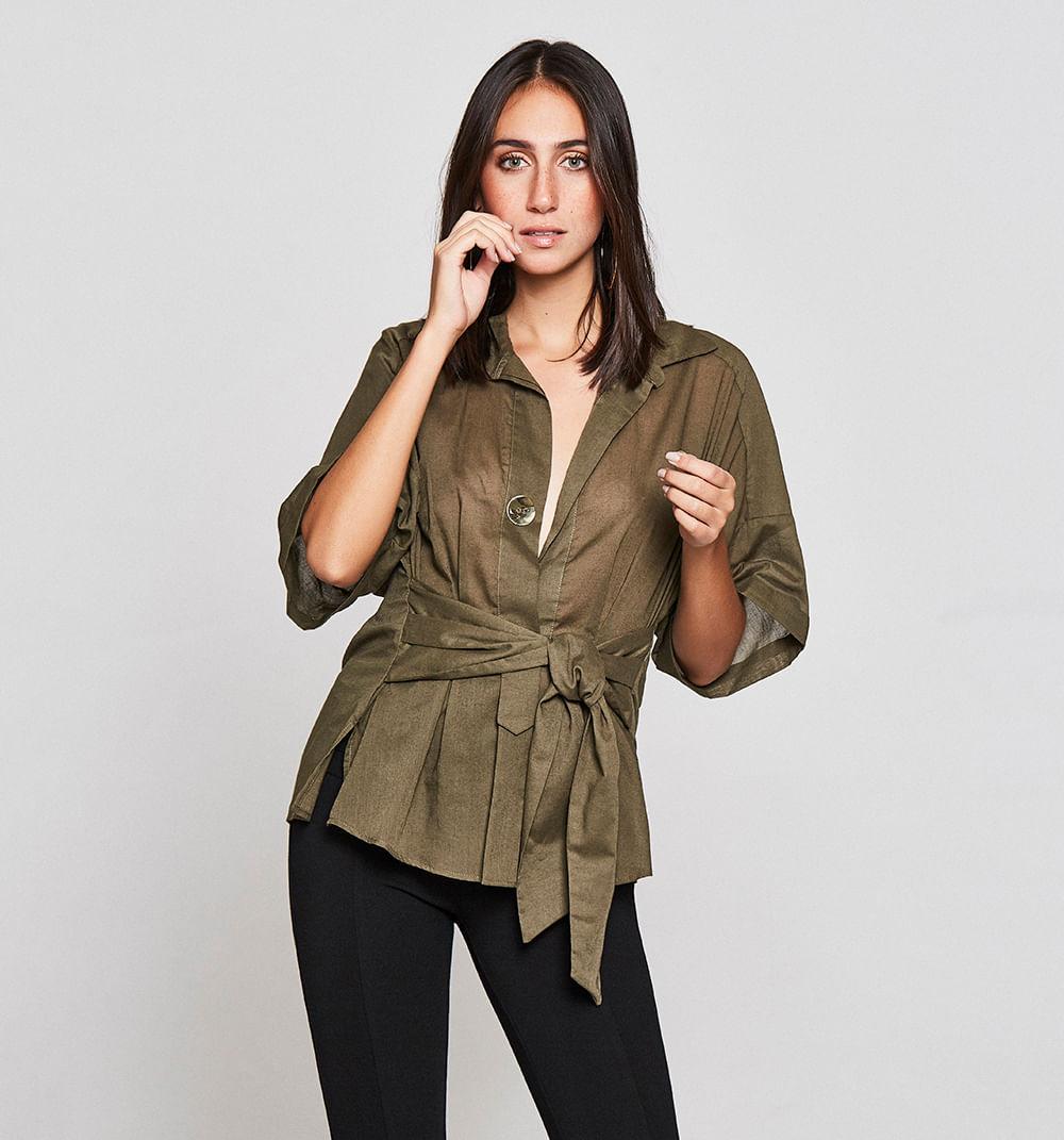 camisasyblusas-militar-s159759-1