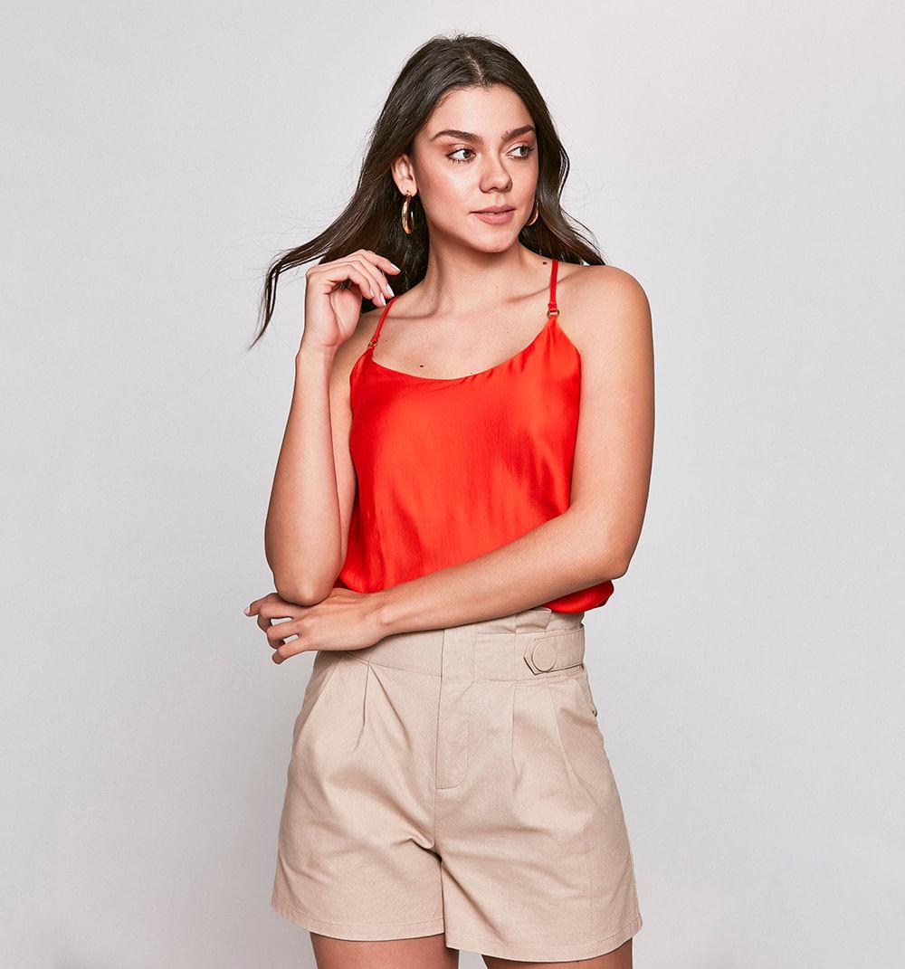 camisasyblusas-naranja-s159684-1