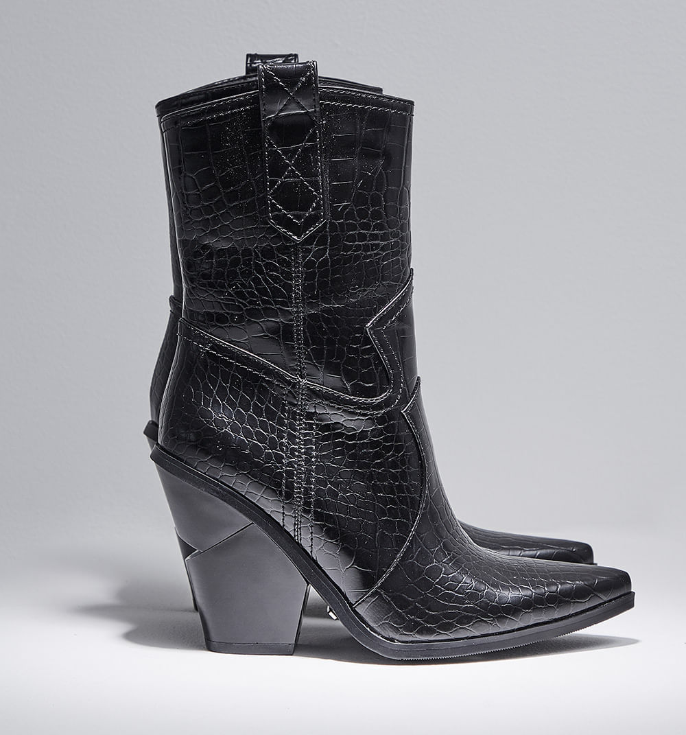 botas-negro-s084746-1
