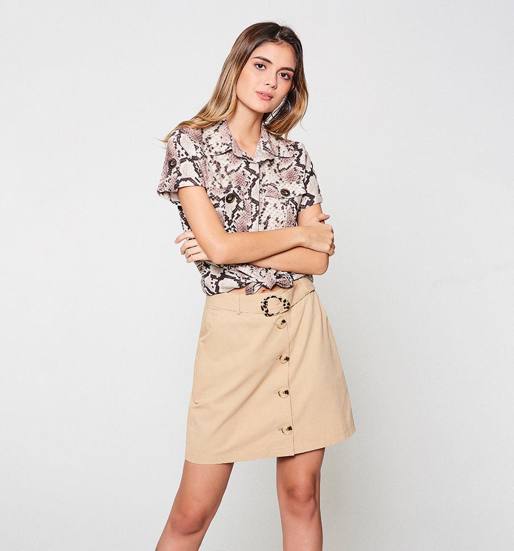 camisasyblusas-natural-s1510247-1