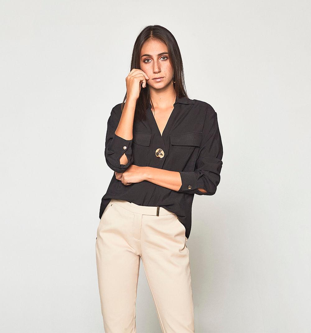 camisasyblusas-negro-s170044-1