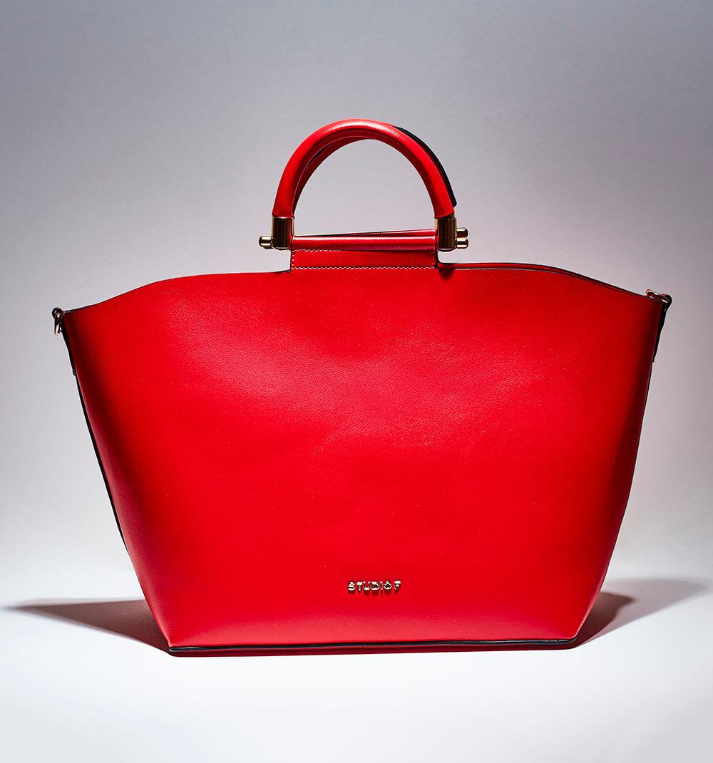 bolsos-y-carteras-rojo-s401898-1
