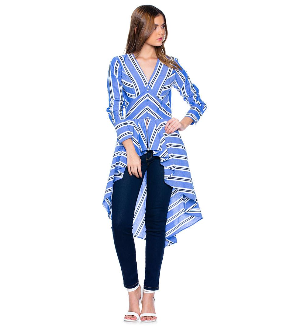 camisasyblusas-azul-s222528-1