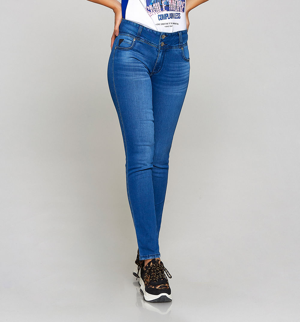 ultraslimfit-azul-s136937b-1
