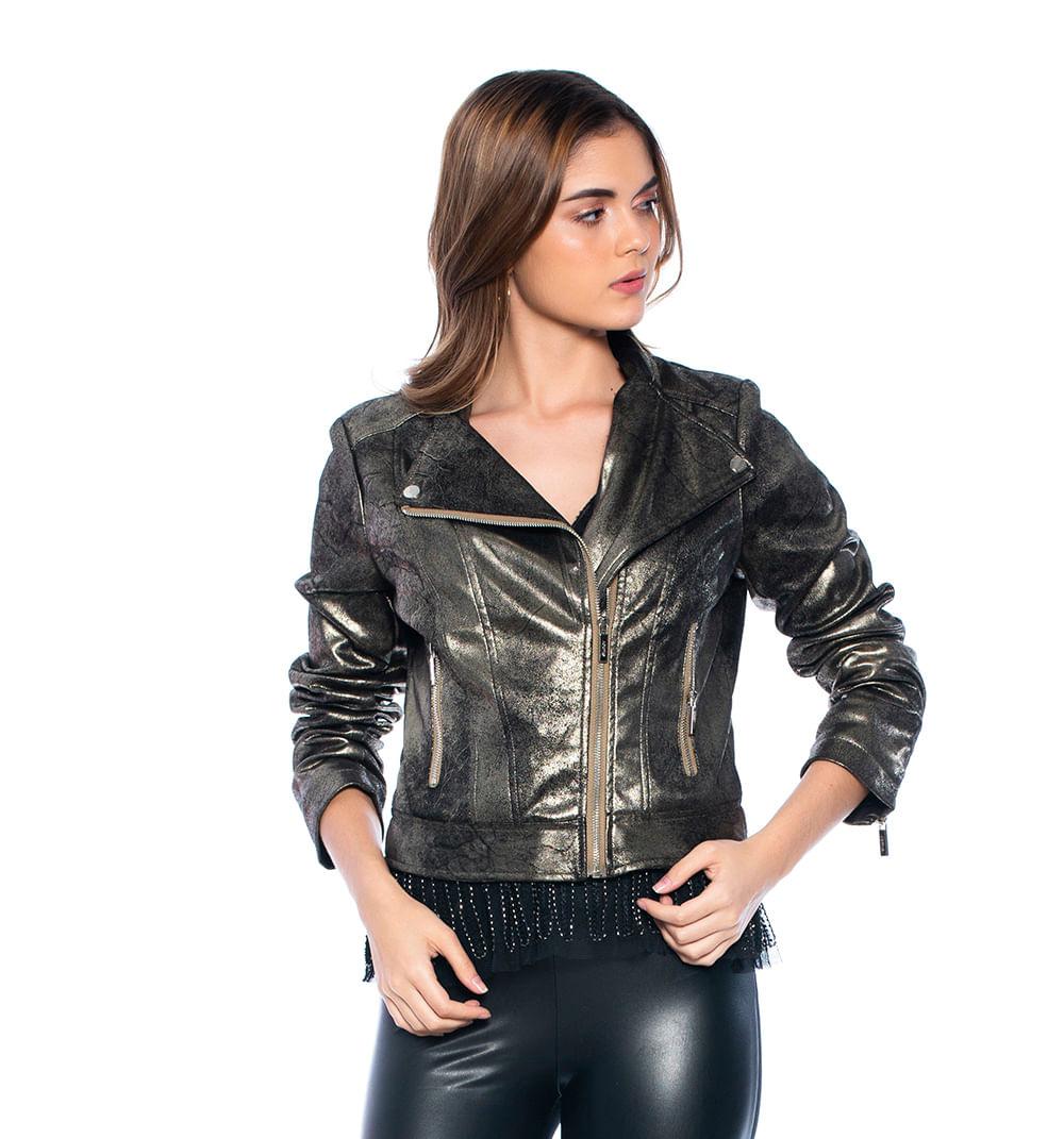 chaquetas-plata-s075518-1