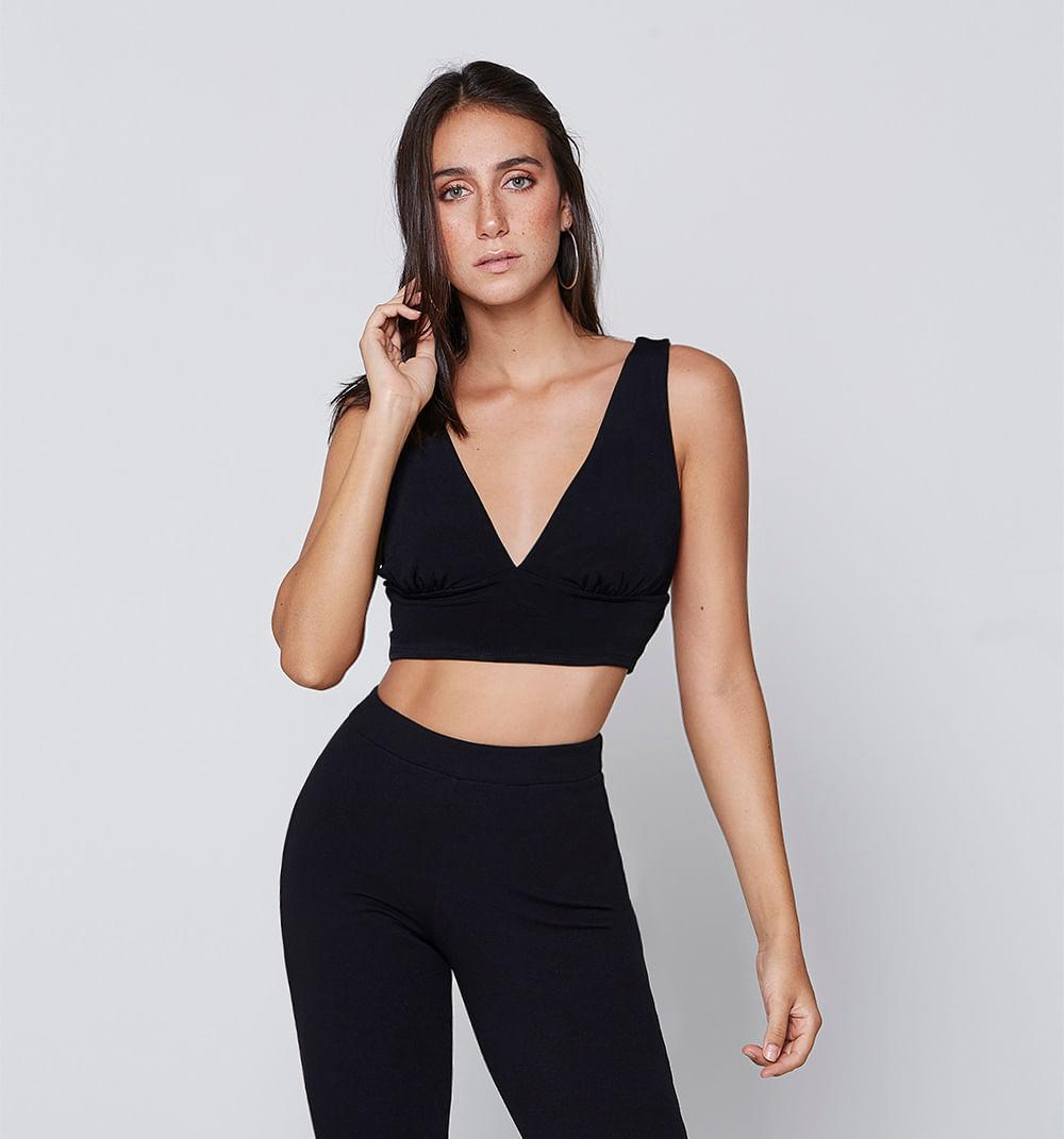 camisasyblusas-negro-S170242-1