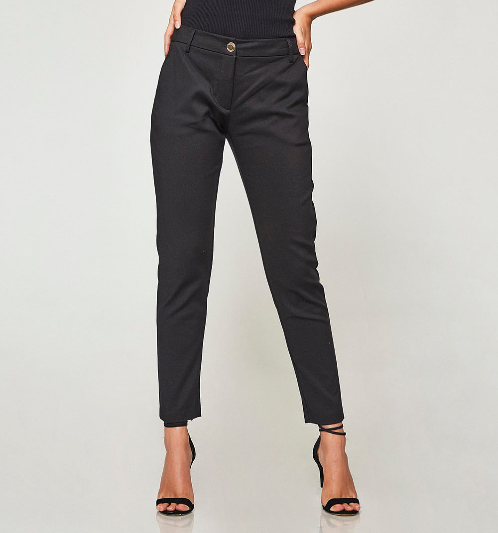 pantalonesyleggings-negro-s027415d-1