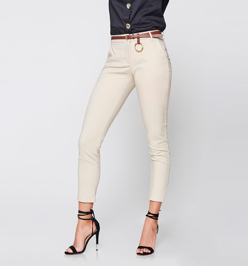 skinny-beige-s027415d-1
