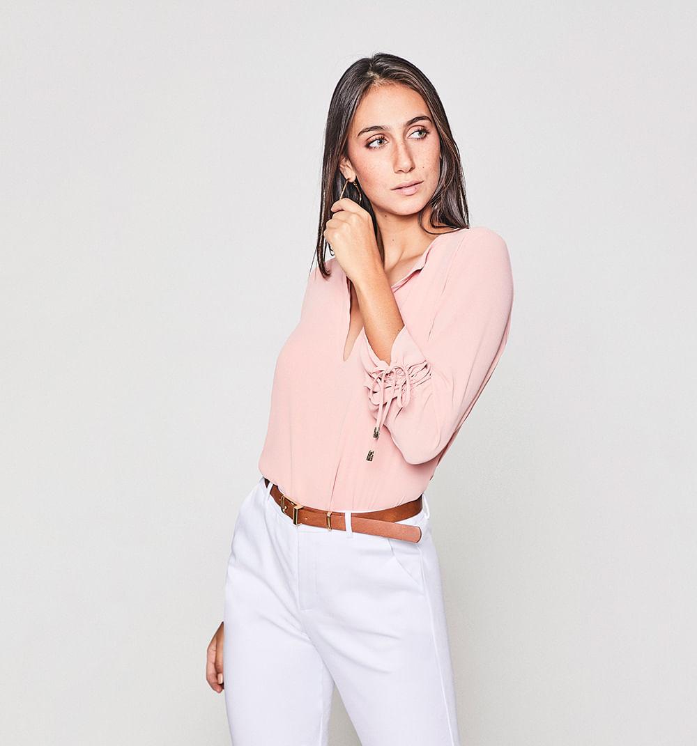 camisasyblusas-morado-s222534-1