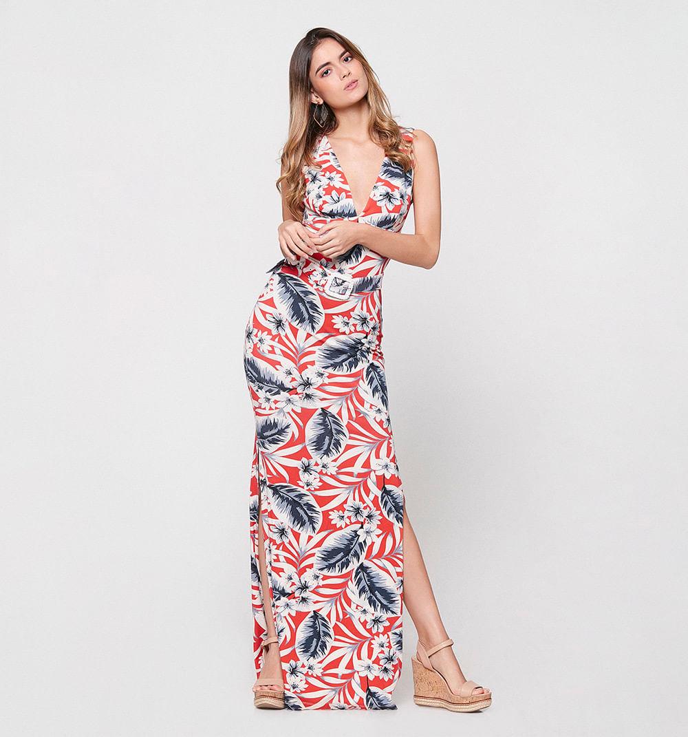 vestidos-rojo-s140909-1