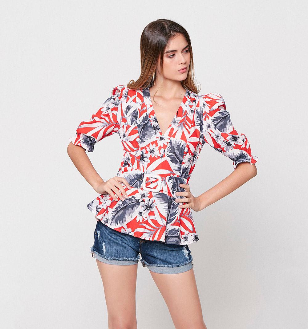camisasyblusas-rojo-s170221-1