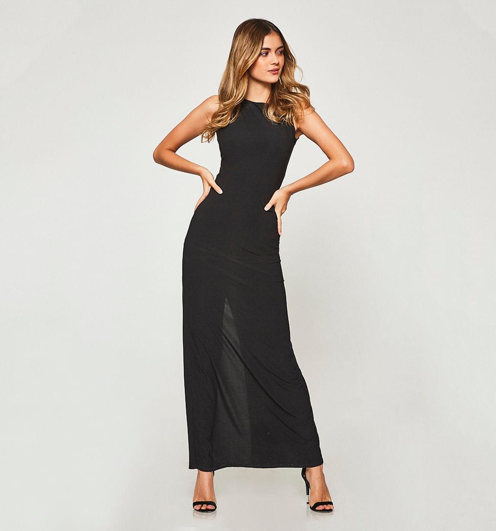 vestidos-negro-s140768-1