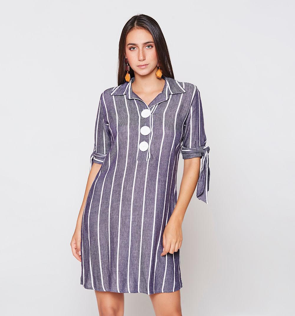 vestidos-azul-s140777-1