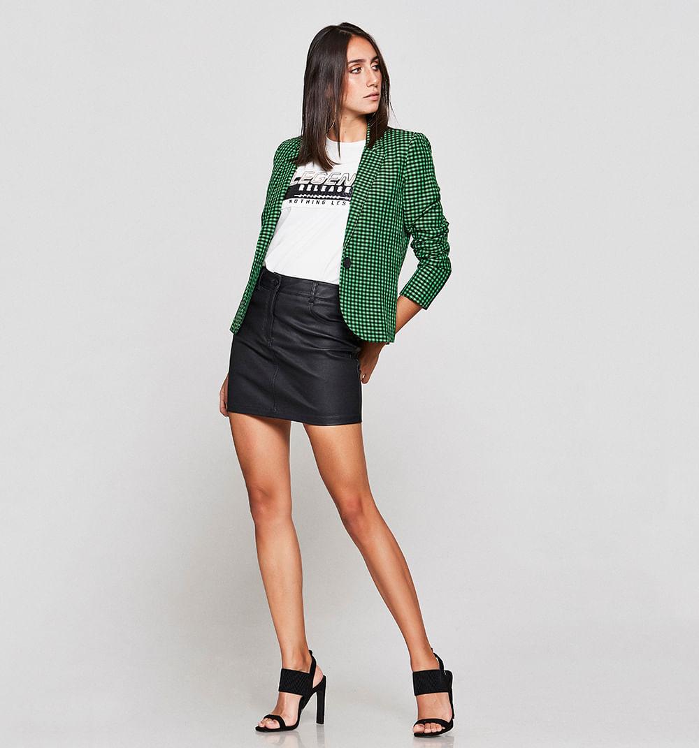 blazer-verde-s301603-2