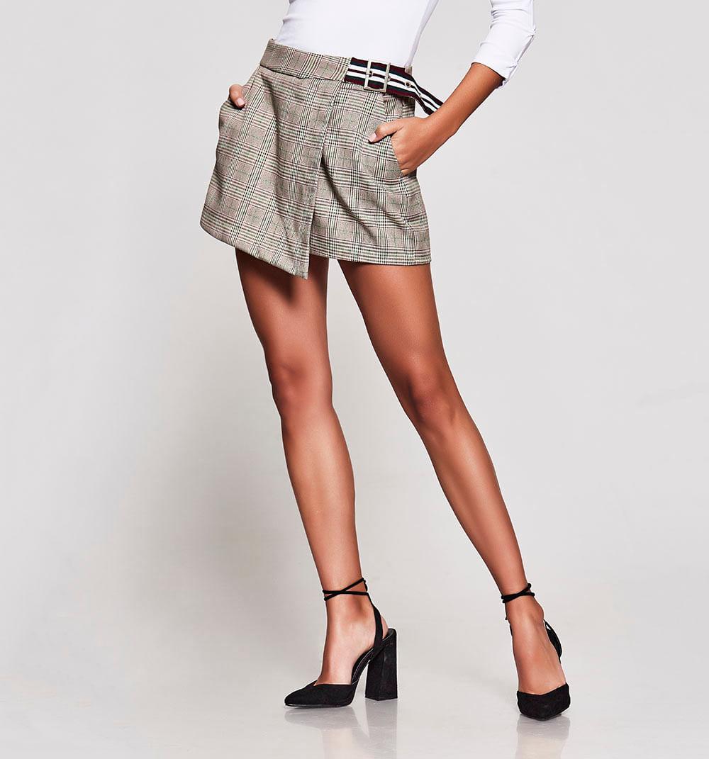 faldas-cafe-s035411-1