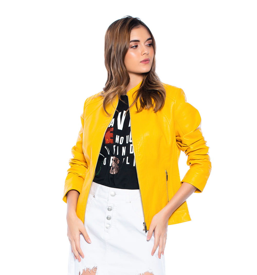 chaquetas-amarillo-s075009a-1