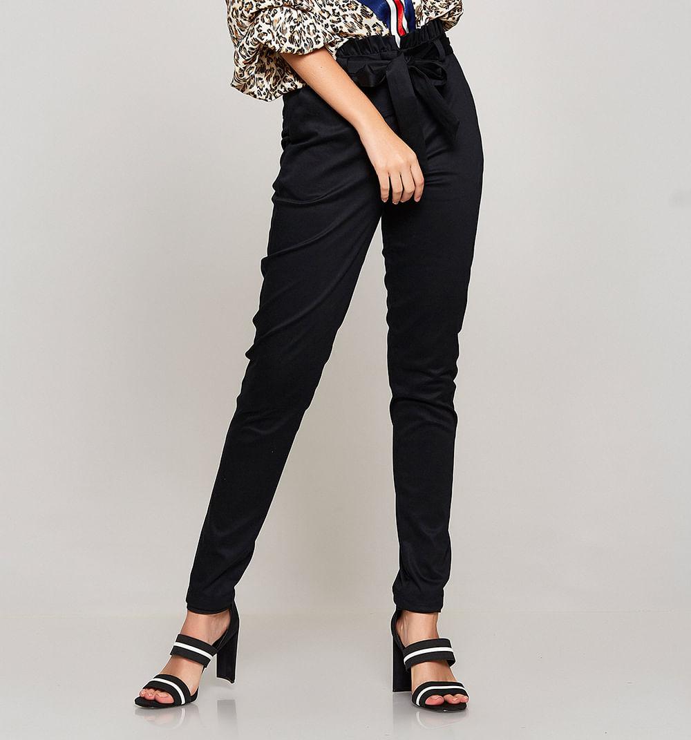 pantalonesyleggings-negro-s027570a-1