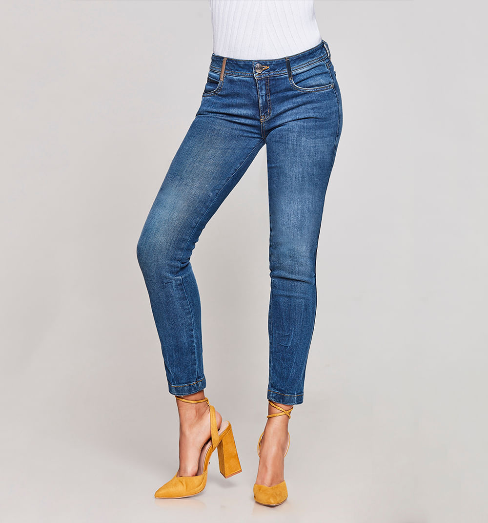 skinny-azul-s137734a-1
