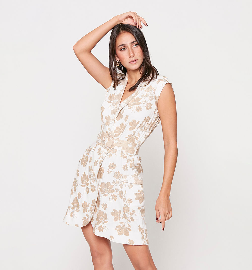 vestidos-natural-s140895-1