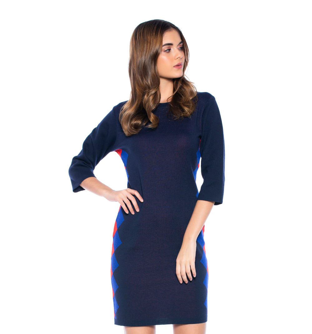 vestidos-azul-s140654-1