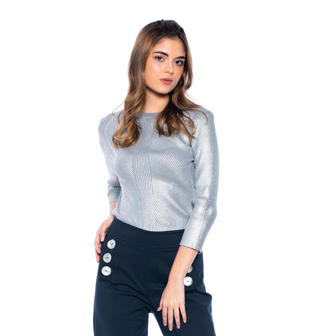 camisasyblusas-plata-s159914-1