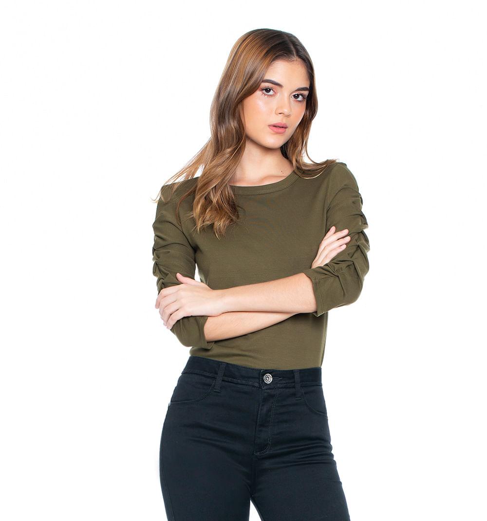 camisasyblusas-militar-s158899b-1