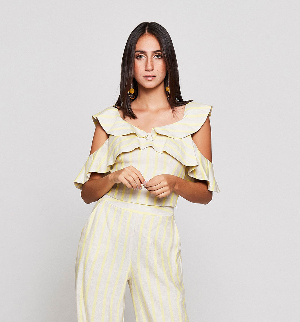 camisasyblusas-amarillo-s159931-1