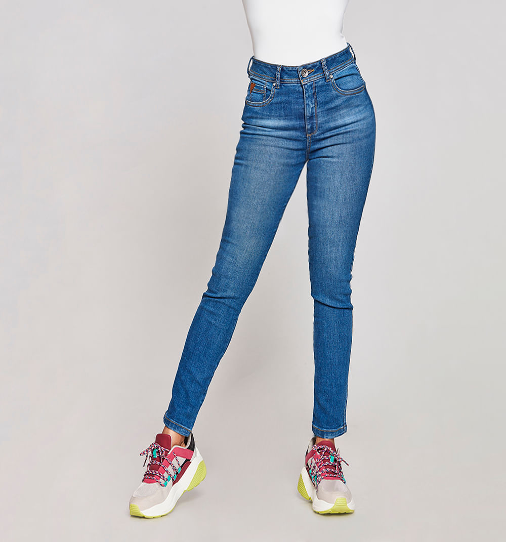 skinny-azul-s138255-1