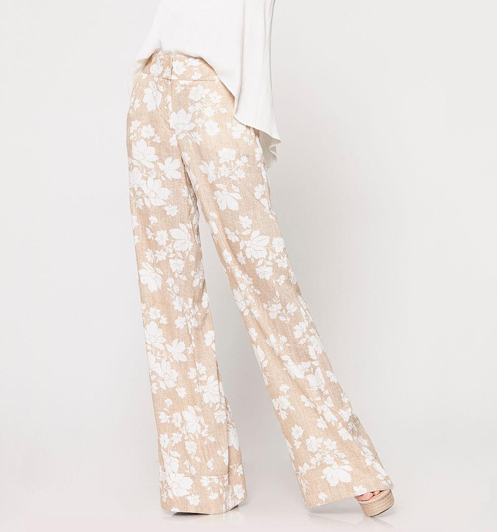pantalonesyleggings-beige-s027838-1