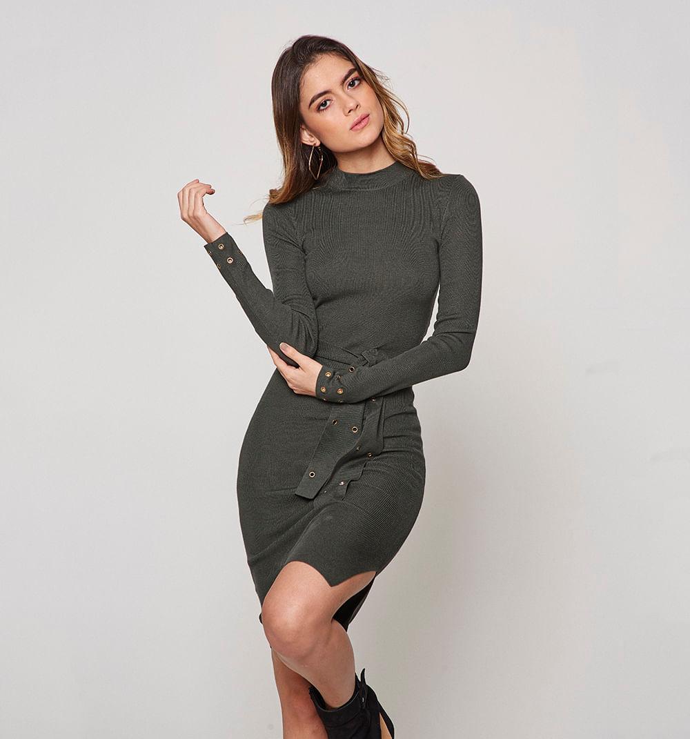 vestidos-militar-S140597-1