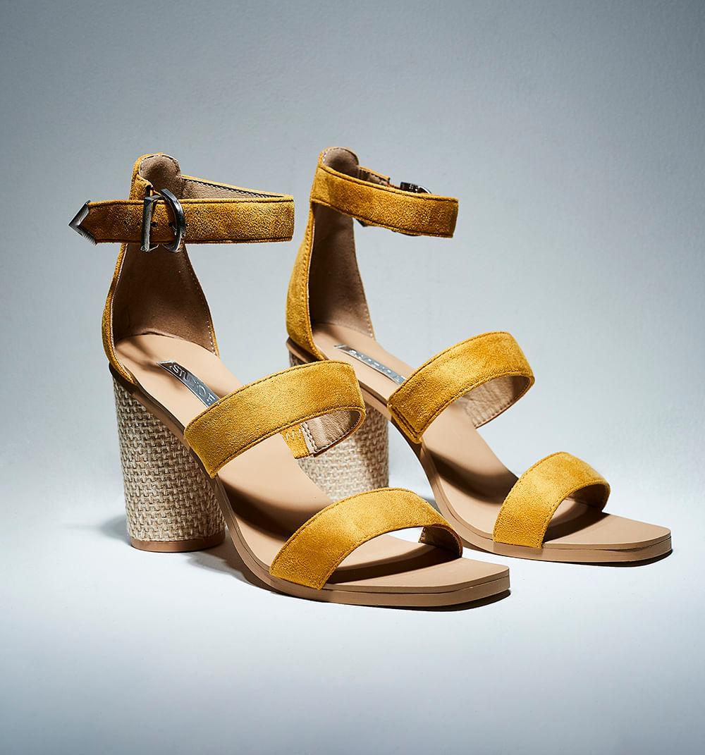 sandalias-amarillo-s341862-1