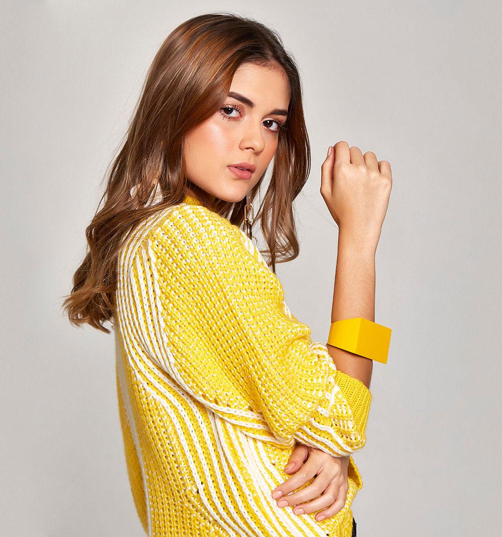 bisuteria-amarillo-s504837-1