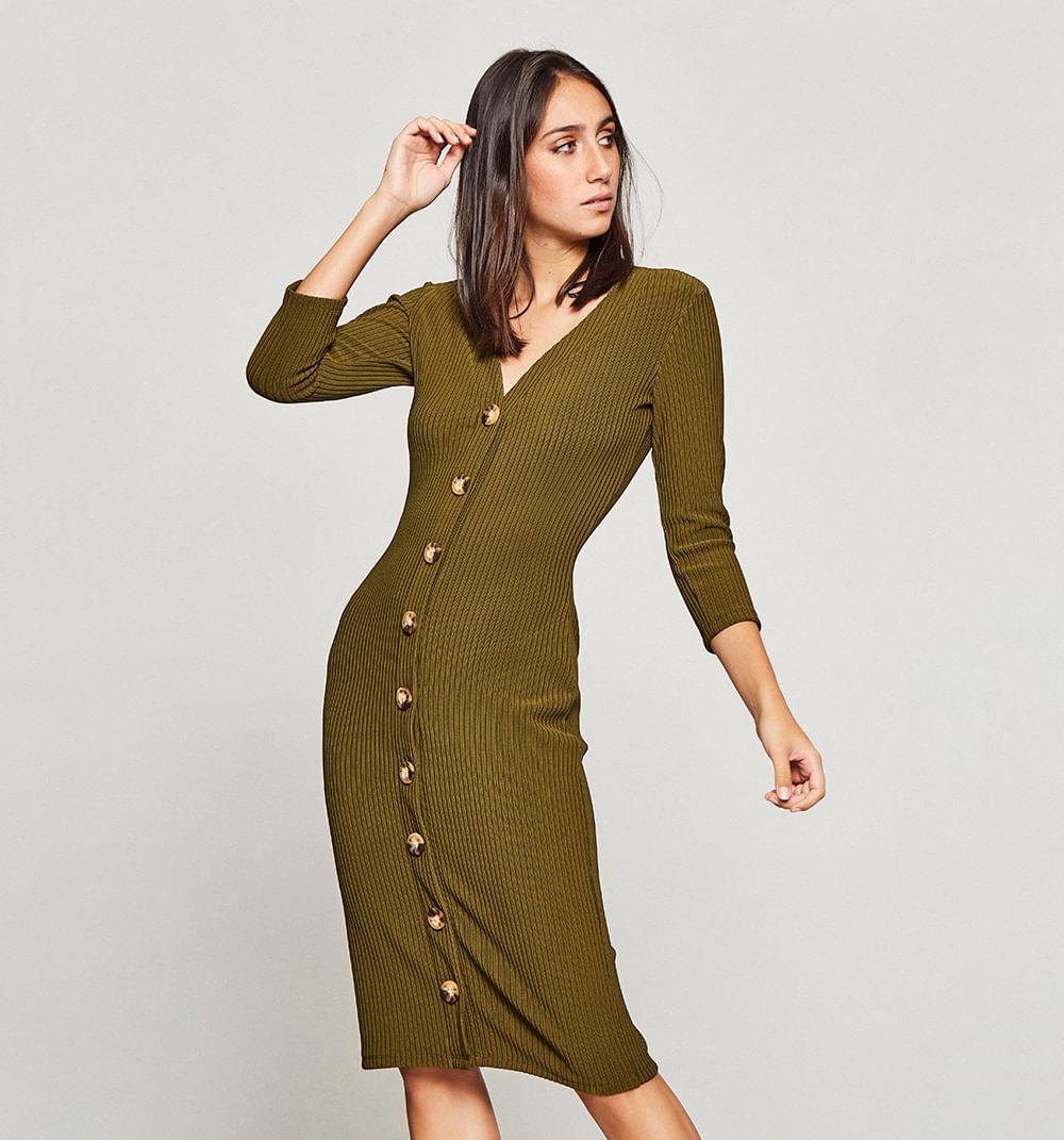 vestidos-militar-s140679-1