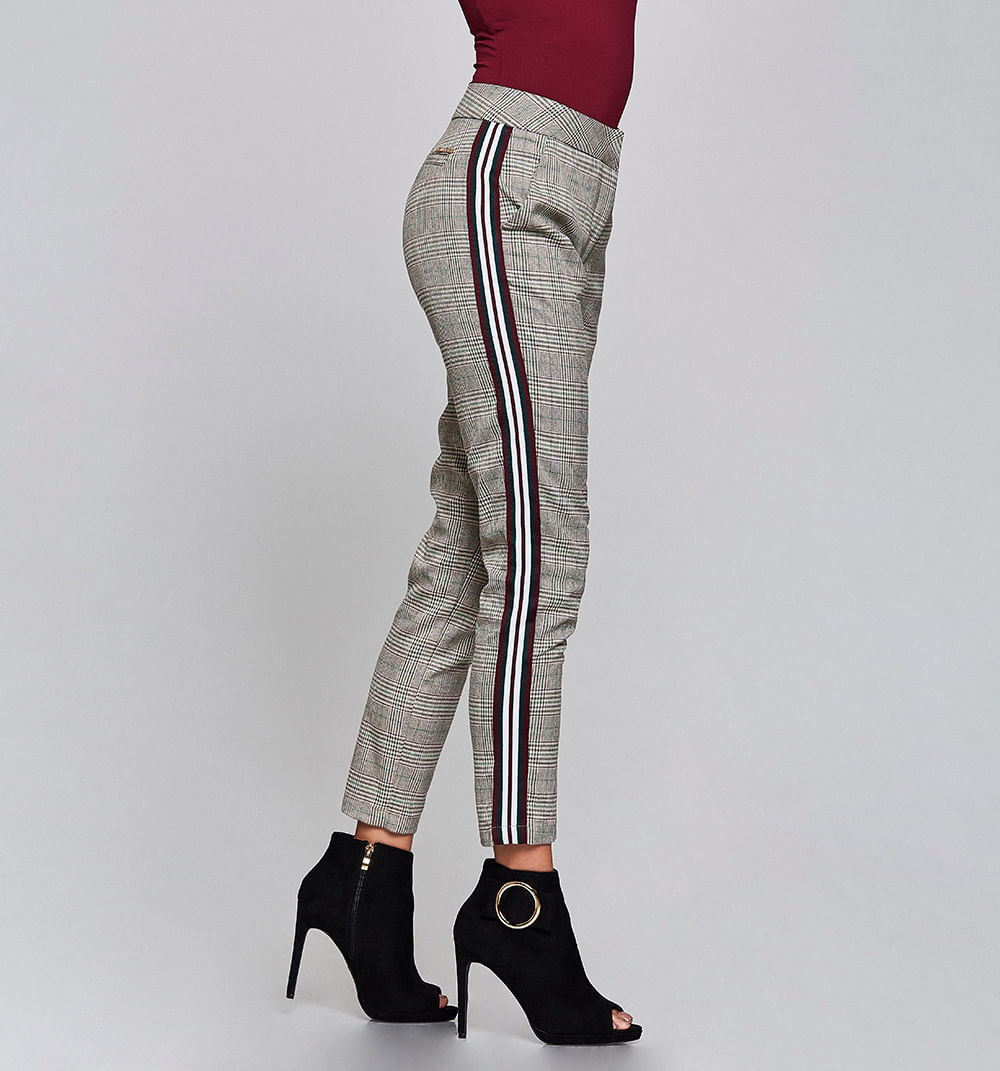 pantalonesyleggings-cafe-s027725-1