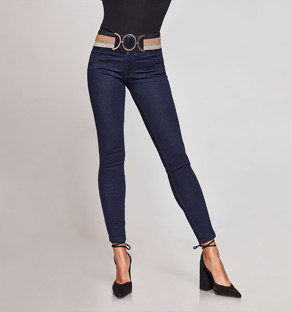 jeggings-azul-s137961b-1