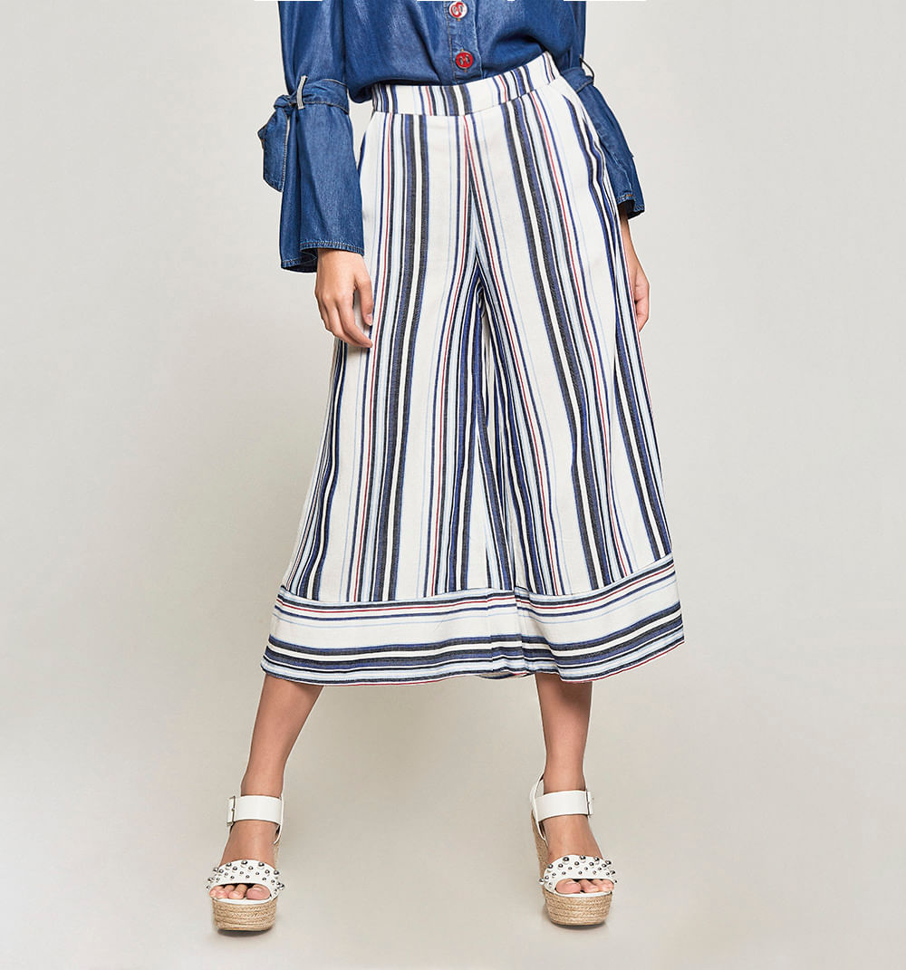 pantalonesyleggings-azul-s027754-1