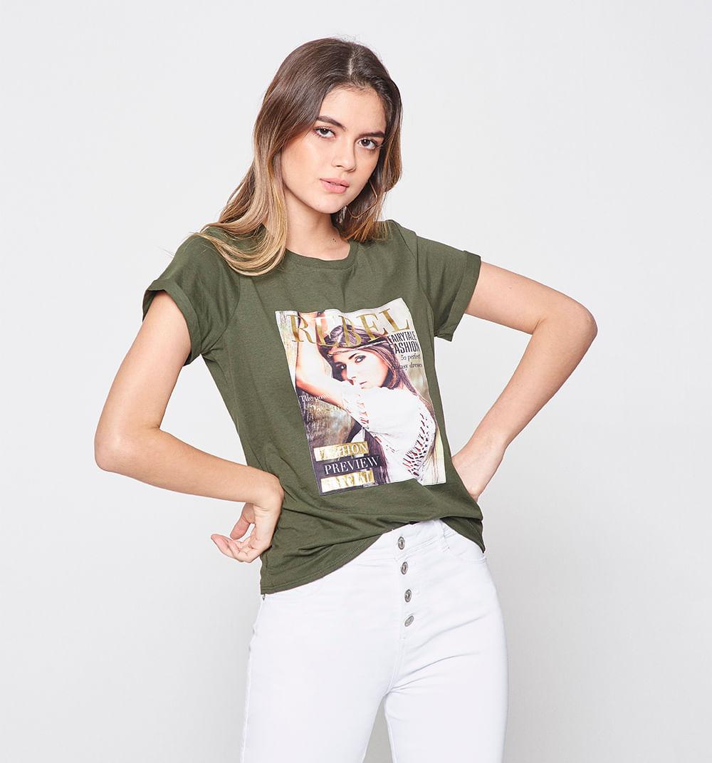 camisasyblusas-militar-s1510046-1
