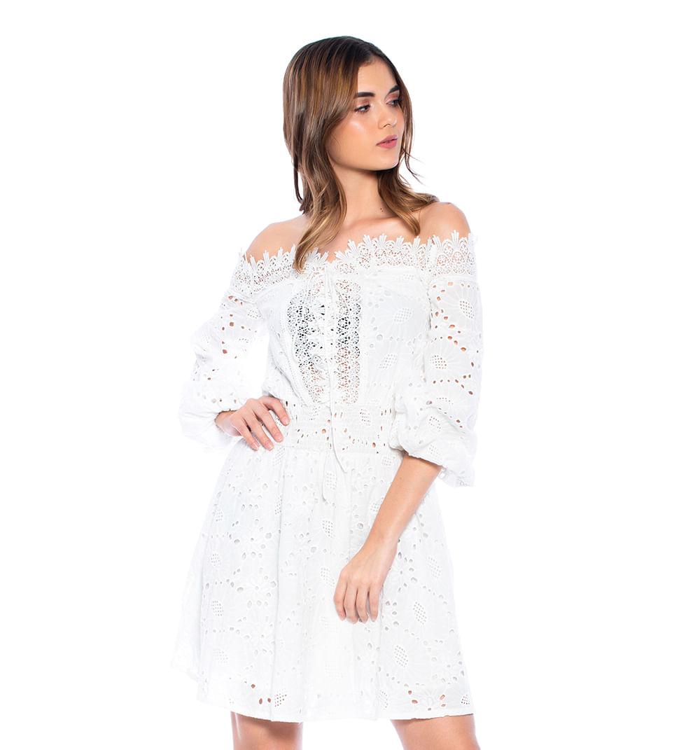 vestidos-blanco-s140561-1
