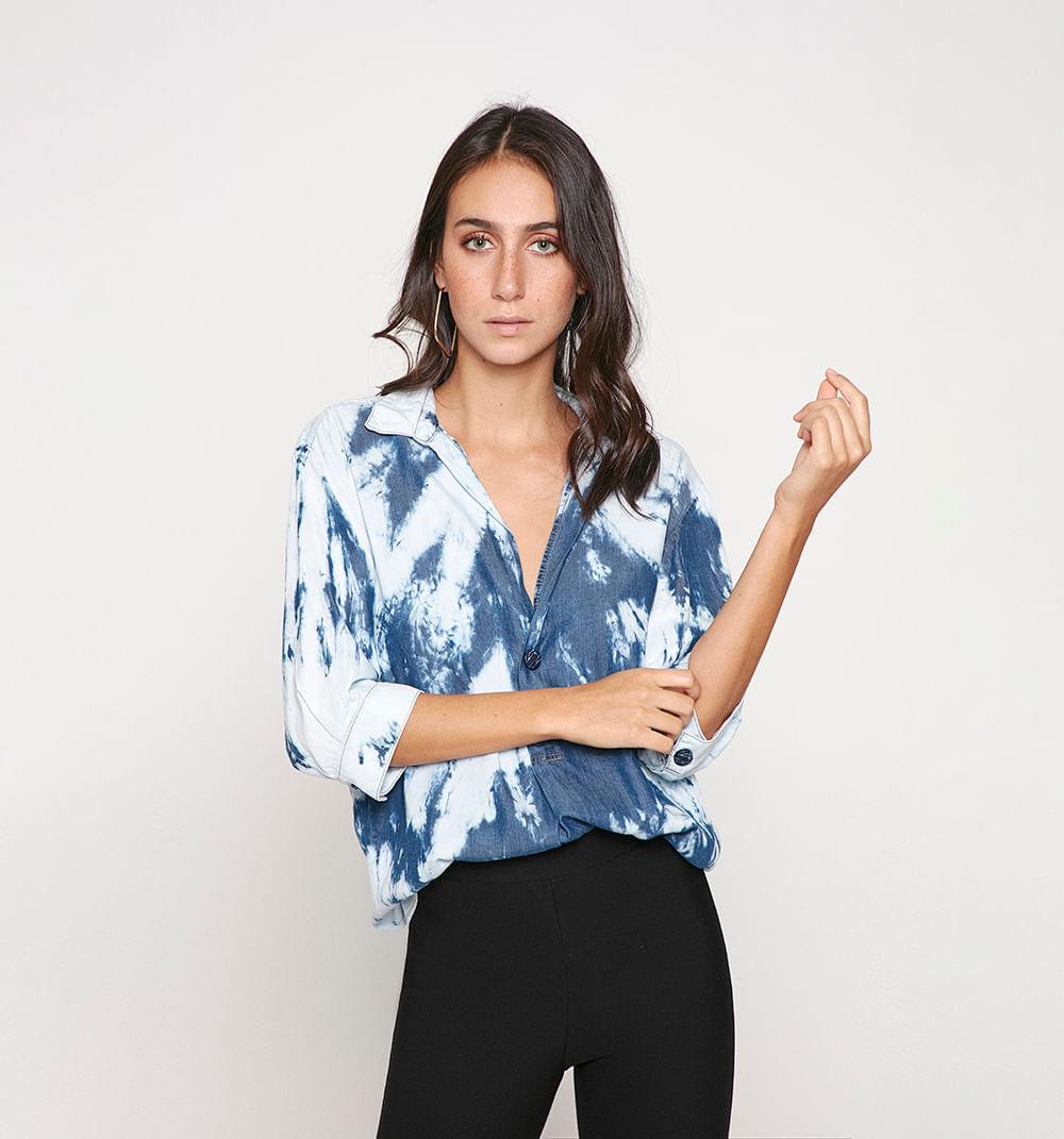camisasyblusas-azul-s1510251-1