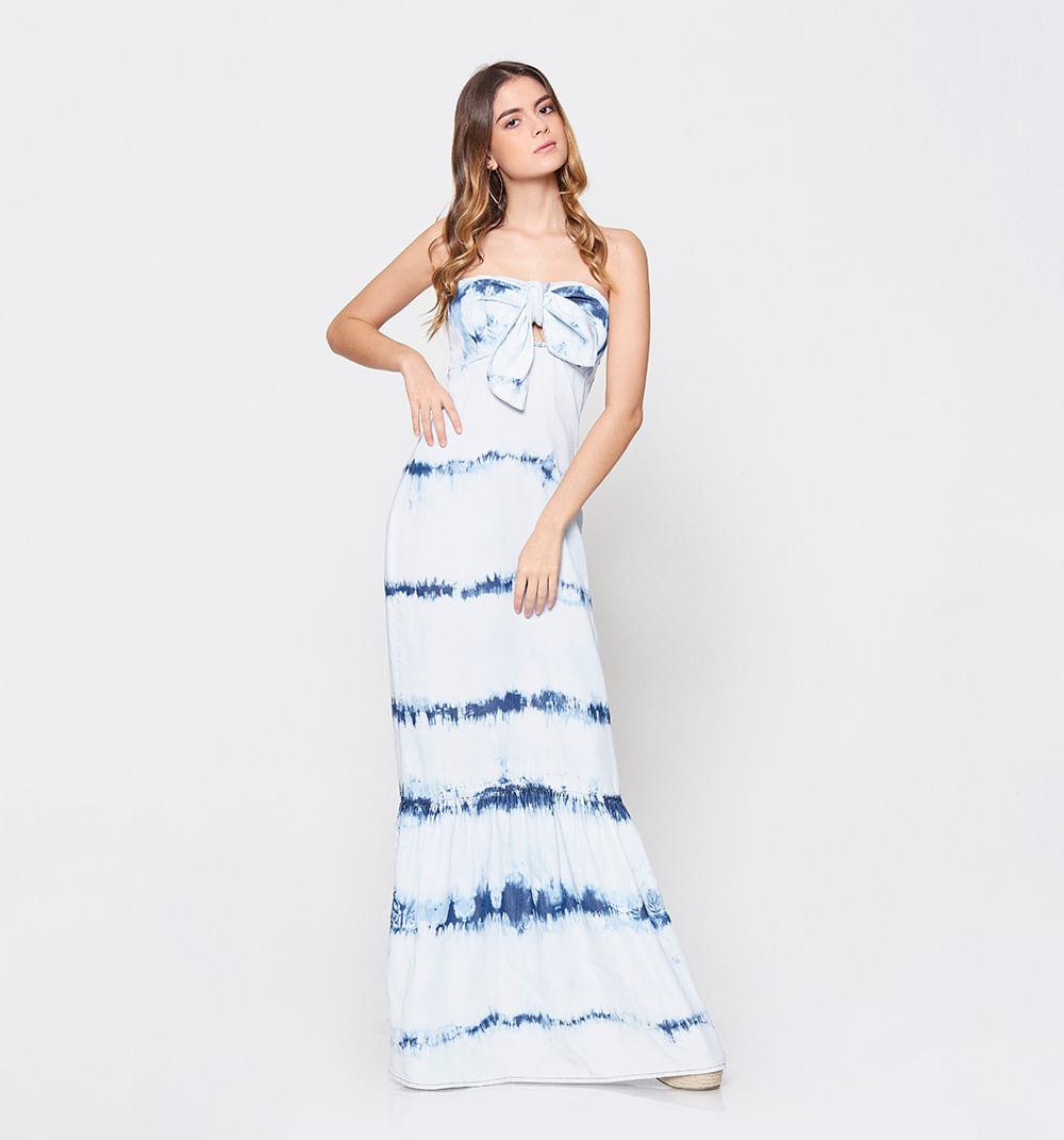 vestidos-azul-s140930a-1
