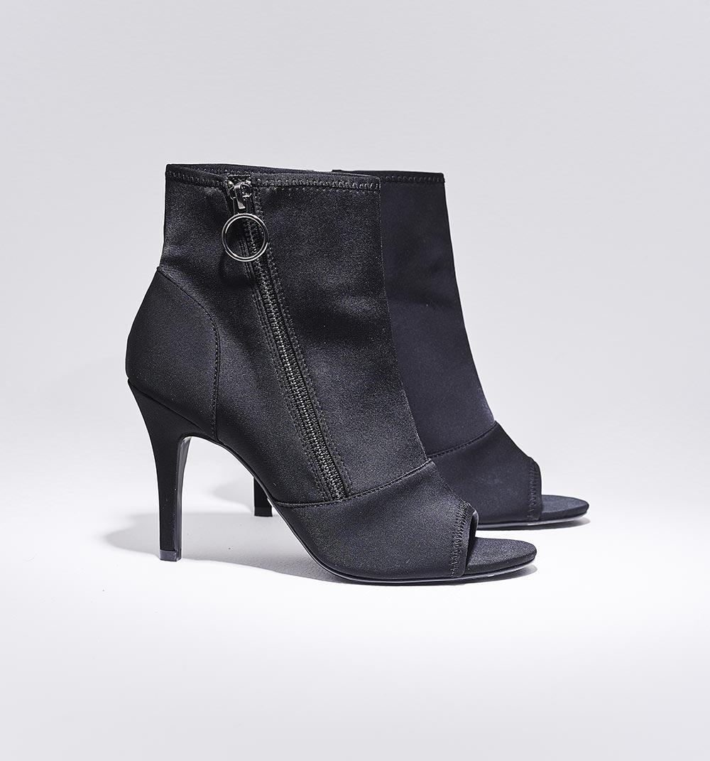 botas-negro-s084749-1