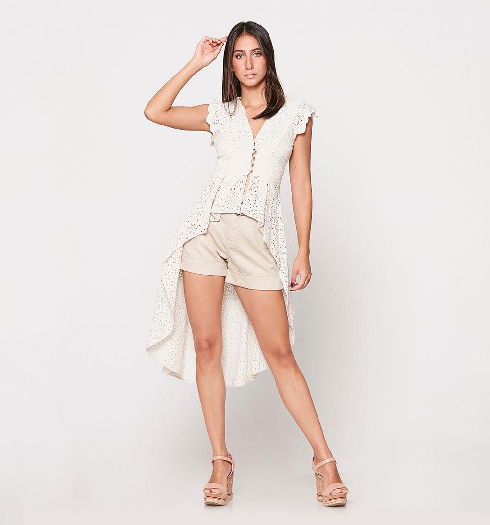 camisasyblusas-beige-s222653a-1