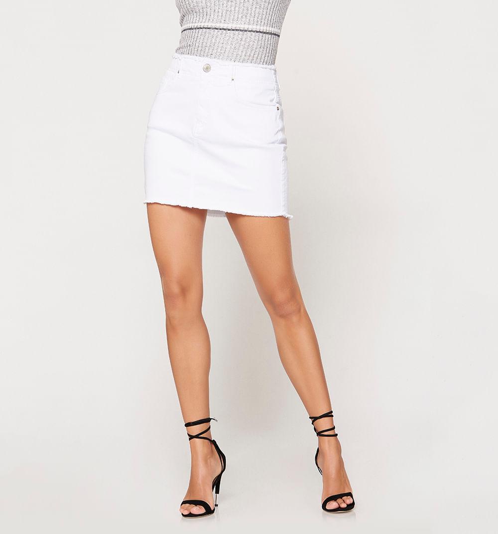 faldas-blanco-s035424a-1