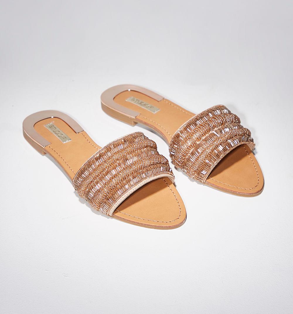 sandalias-metalizados-s341882-1