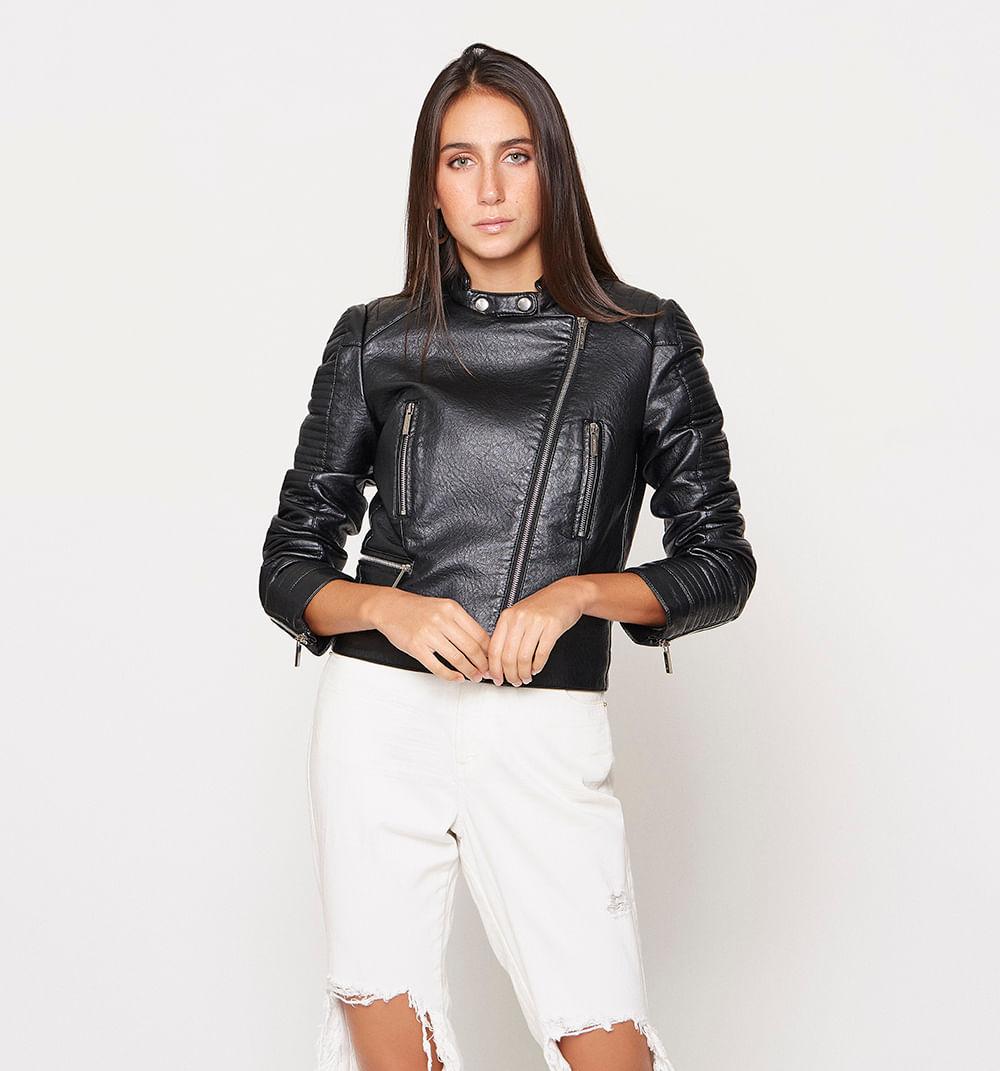 chaquetas-negro-s075577-1