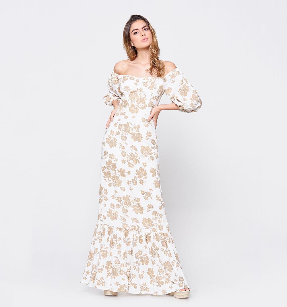 vestidos-natural-s141101-1