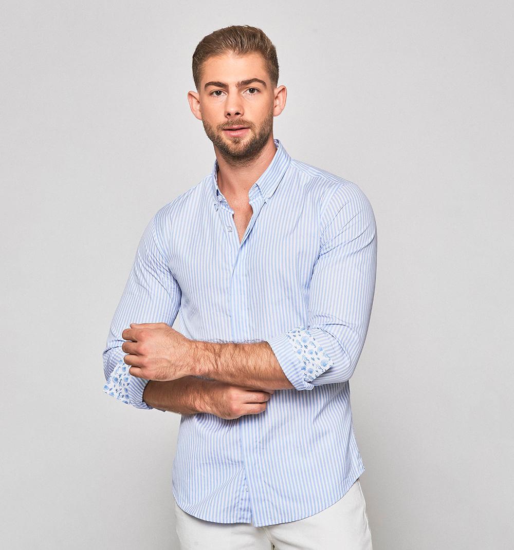 camisas-azul-h580023-1